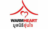 Fashion Accessories by Warm Heart
